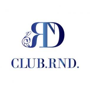 CLUB.RND.