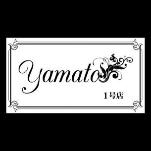 YAMATO1号店